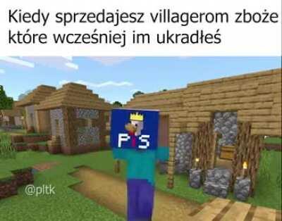 Polska_wpz
