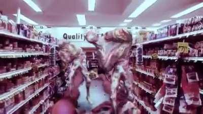 Cursed_video65