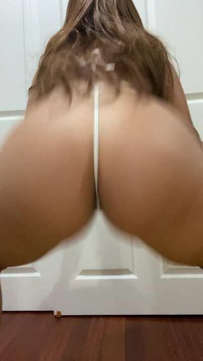 White bikinis >>