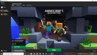 I love Minecraft