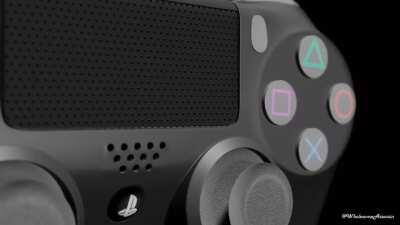Remembering the final DualShock [Video]