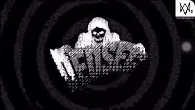 [Discussion] Wouldn't it to be cool to have any watch dogs 2 loading screen (gif) or dedsec logo on respring?