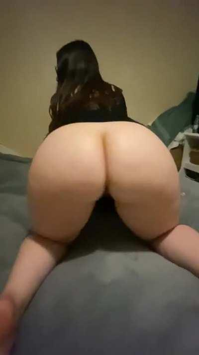 OnlyFansPromotions