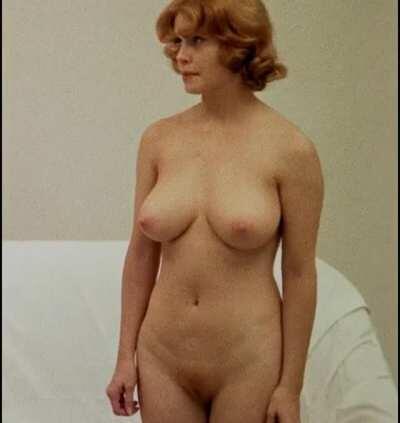 Sharon Kelly- Alice Goodbody (1974)