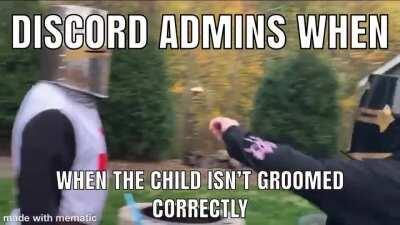 LOL DISCORD ADMIN FUNNY 😂😂😂😫😂😫😂😂😂😂🤣🤣🤣😛😂😂😛😛😛😛😑🤭🤗🤥😠😬😦😠😠🙄😧😑😭😴😭😴🤯😬🤤🥴🤯😮