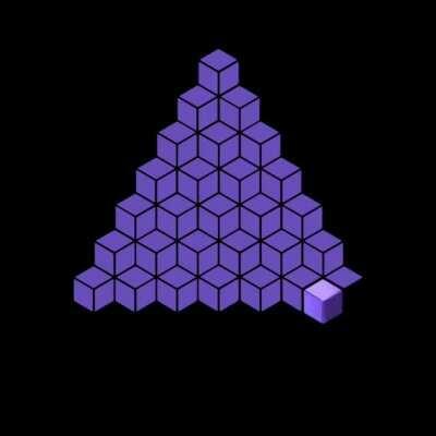 The newest GameCube logo