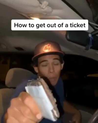 top notch advice