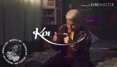 Como realmente é kkkkkk