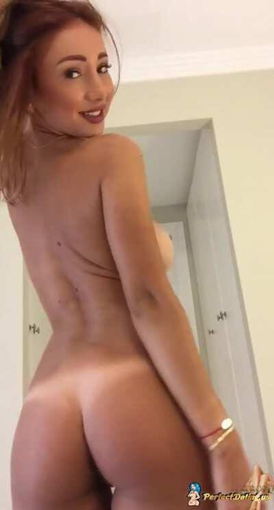 Her Name & Free Content In Comment