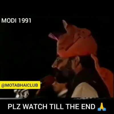 मोदी-शाह और योगी ने तो माँ का ढूध पिया है, प्रतीत होता है मलेछ्यो ने पाउडर का पिया है। Secular Title to keep Reddit Gods Happy!