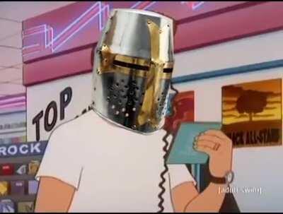 CrusadeMemes