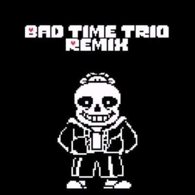 Fewer amateurs Tiro Remix