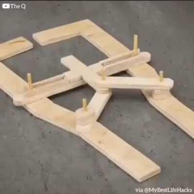MMMX (Minecraft Marble Machine X)