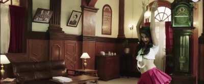 Surveen Chawla - Tu Mujhe Nichod De (Ugly)
