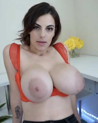 AlexaPearl_Videos