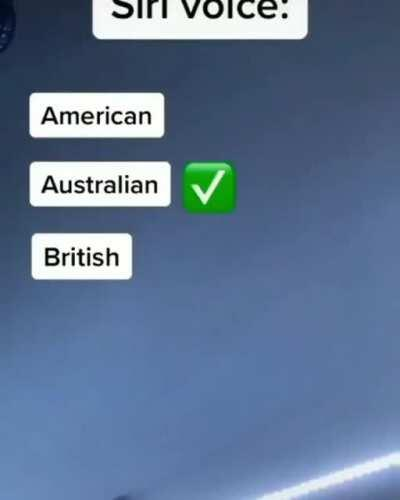 British hits hard