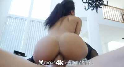 Petite Veronica Rodriguez