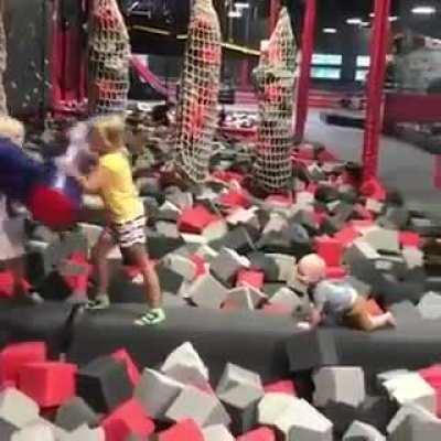 kidsfallingdown
