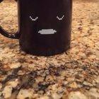 Revitalising coffee