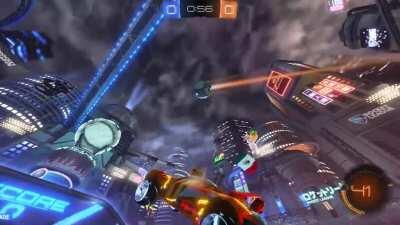 Hey guys, could you please analyze my gameplay? I'm currenty at Diamond III and I know I still make a lot of mistakes, so I'm open to any comment or suggestion you have. I have been playing for 200 hours aprox. You can criticize my style, decisions, rotat