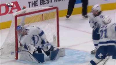Vasy: The Flop God