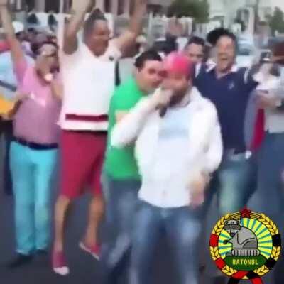 NeDucemPePula
