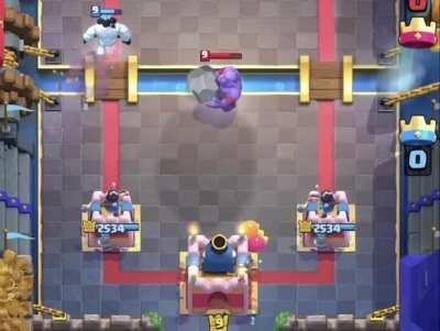 +1 trade King Activation from the new Bowler, with 2.6/2.9 troops! This is the easiest to pull off, out of the the complex King Activations I've shared. Link in comments.