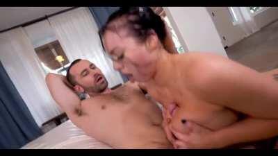 Payton Preslee tittyfuck