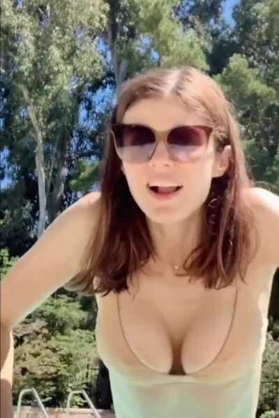 Page #3 of PrincessMills Videos || [dd] reddit.tube