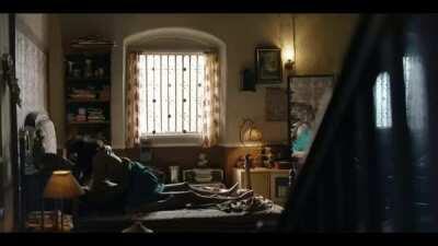 Rajshri Deshpande nude in Sacred Games (2018)[First Indian web series