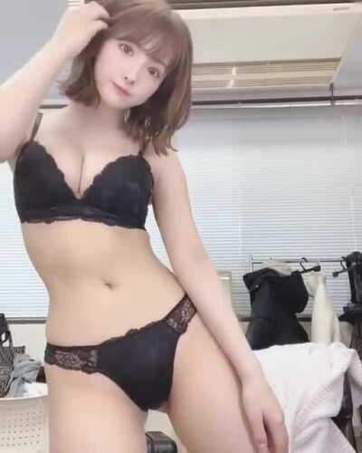 NSFW_Japan