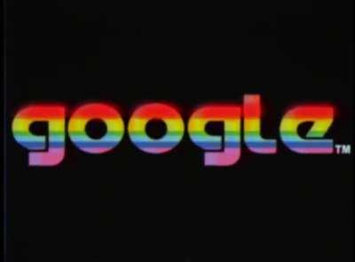I made some retro (scanimate) style intros for modern tech companies