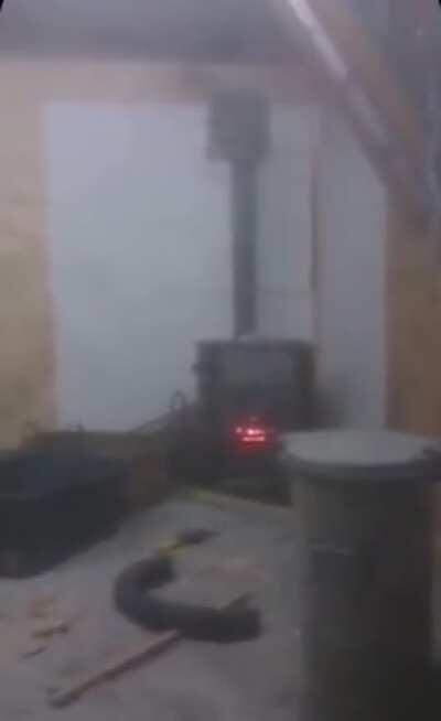 Cursed_sauna