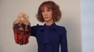 [2016-2020] Democrats and liberal media make various calls for violent insurrections
