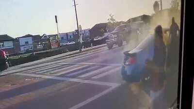 Roadcam