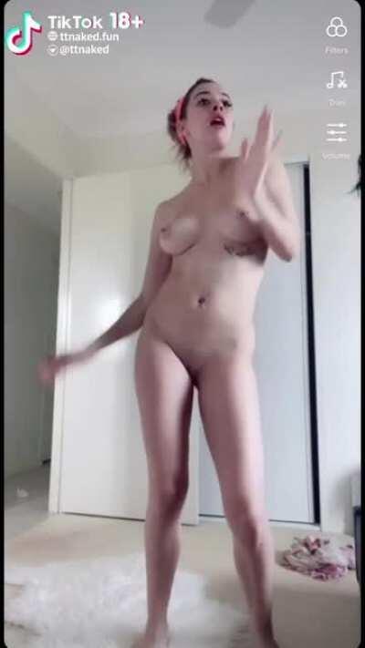 Bree Louise