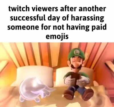 pepega? retard what the fuck is that 🤬🤬🤬🤬😩