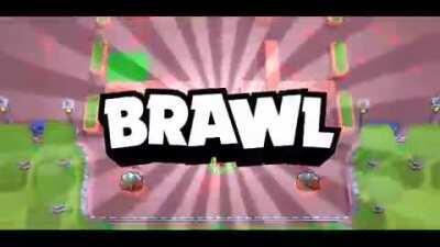 BrawlStarsDatamines