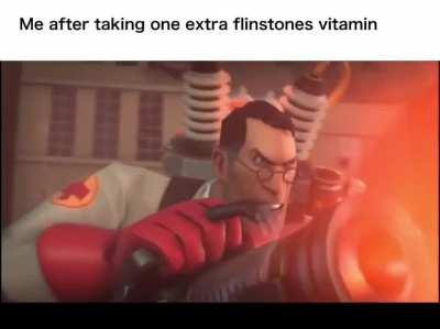 MemeVideos