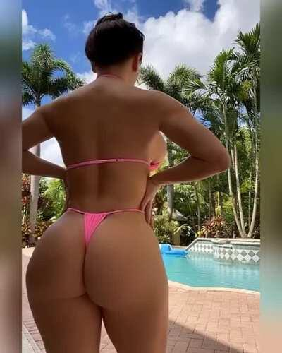 Lopez 2 new sextapes. This might get banned soon. Get it as soon as you can. link in comments 👇👇