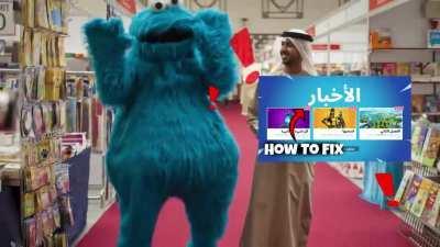 arabfunny