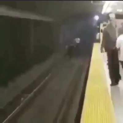 Subway_Surfers
