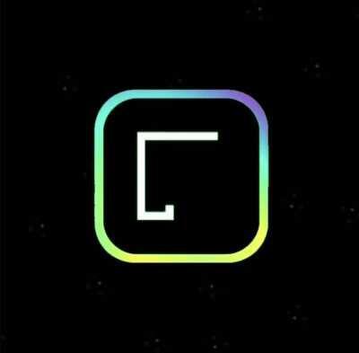 I animated a logo