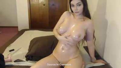 AmateurTeen_Porn