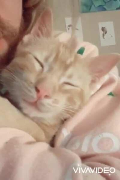 5 more minutes