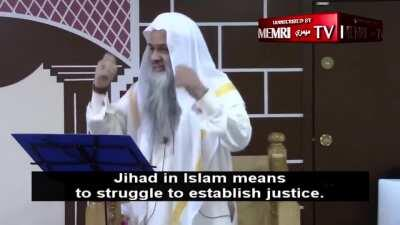 IslamUnveiled