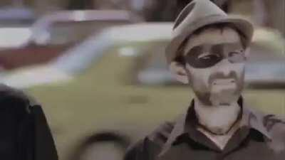 La Casa De Papel fifth season trailer??!🤨🤨🤨(屁无骨便😀🙂)La Kasa De Papıl 5.sezon fragmanı yayınlandı hemen virüssüz izle!!🤩 (Love Turkey From Qatar)🇹🇳🇹🇳❤️🇧🇭🇧🇭