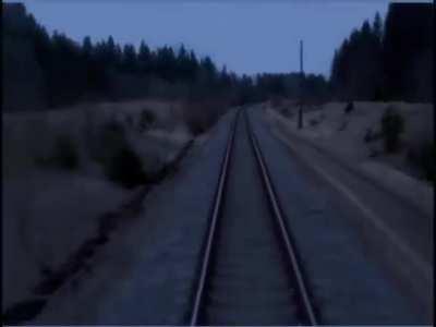 Cursed_video133