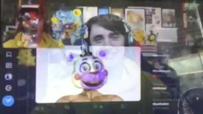 Another one from r/Dawko.
