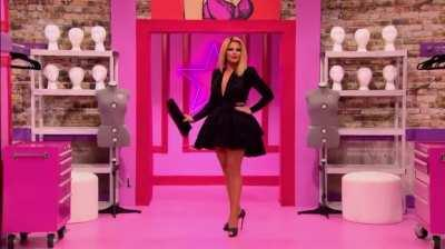 Me going back to work after quarantine ends